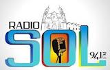 Radio Sol 94.1 fm Moquegua en vivo