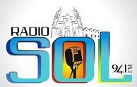 RADIO SOL 94.1FM MOQUEGUA