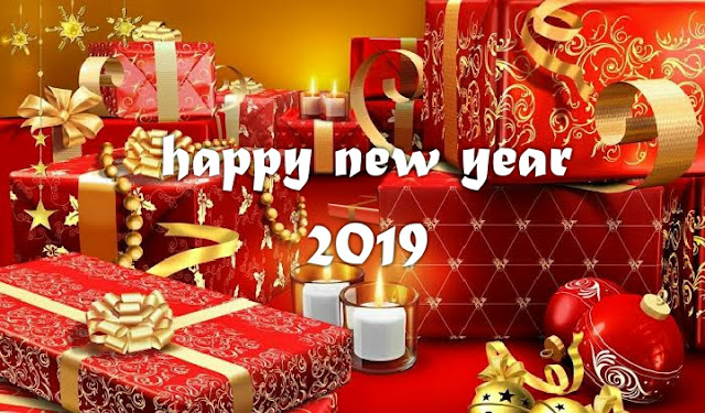 Happy-New-year-gifts-2019