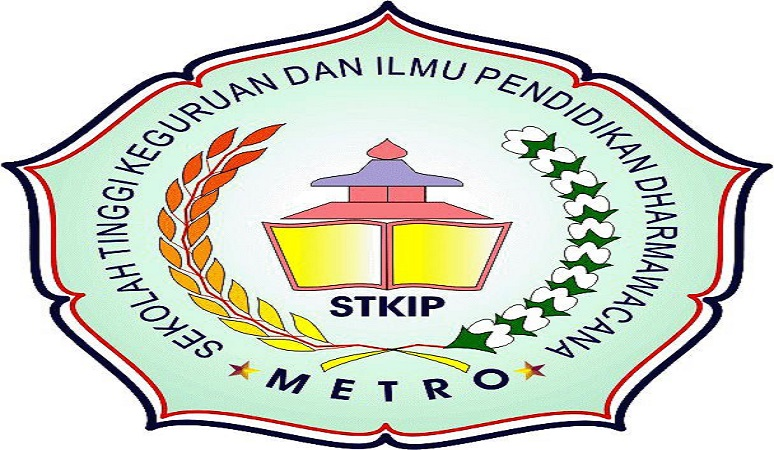 PENERIMAAN MAHASISWA BARU (STKIP DHARMA WACANA) 2018-2019 SEKOLAH TINGGI KEGURUAN ILMU PENDIDIKAN DHARMA WACANA