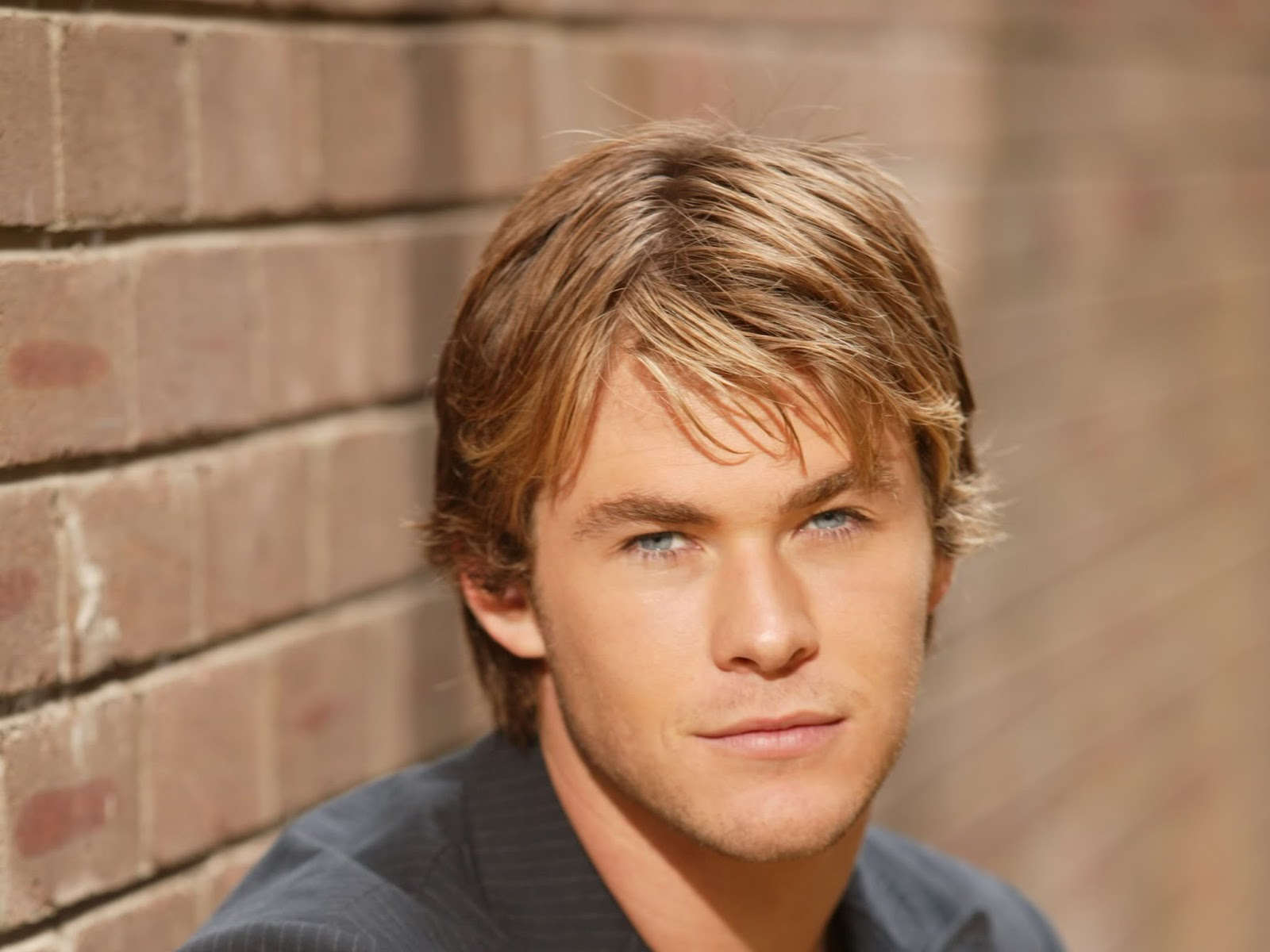 Global pictures gallery chris hemsworth pictures and hd wallpapers - Chris hemsworth hd images ...