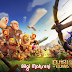 Clash Of Clans İnceleme