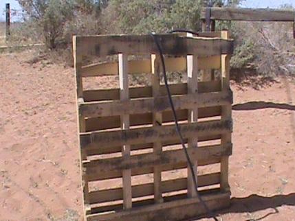 Functional Horsemanship: Building Simple Bridge Obstacles