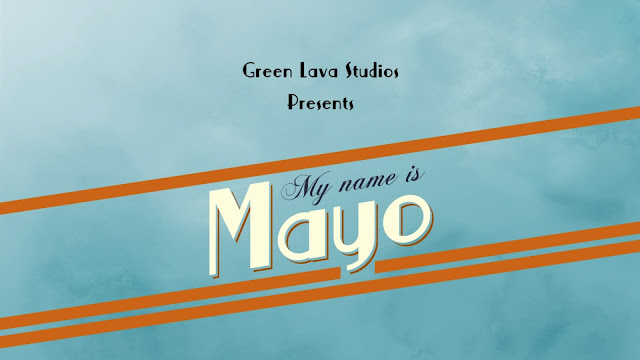 My Name is Mayo | The easiest game to Platinum.
