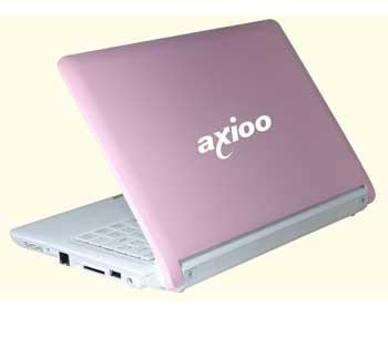 Download driver Axioo pico djj