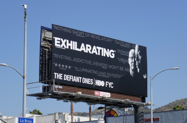 Daily Billboard 2018 Hbo Emmy Consideration Billboards