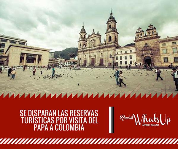 reservas-turísticas-visita-Papa-Colombia