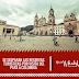 Se disparan las reservas turísticas por visita del Papa a Colombia