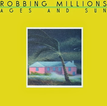 TheIndies.Com presents Robbing Millions