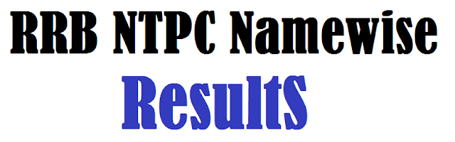 http://www.rrb2016results.in/2016/07/rrb-ntpc-2016-name-wise-results.html