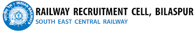 South East Central Railway Recruitment 2015 (RRC)