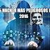 Los 5 Hackers más peligrosos detenidos