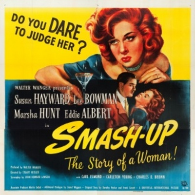 Image result for smash-up the story of a woman
