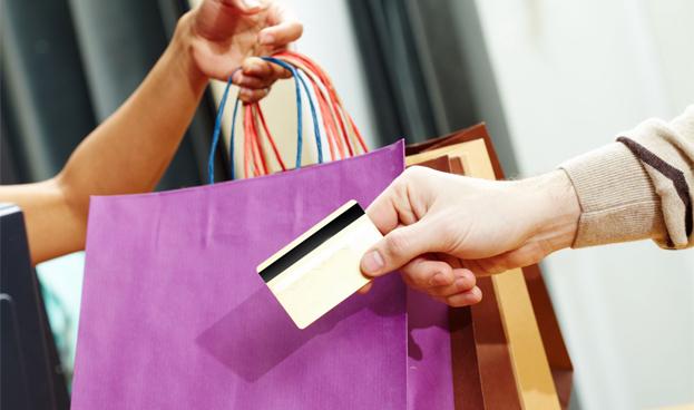 Como economizar nas compras nos EUA