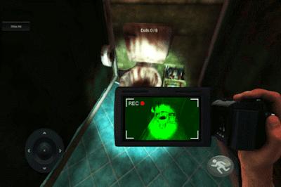 Artikel tentang game horor android paling menyeramkan..review game terbaru 2016..kumpulan game android yang cocok untuk jomblo