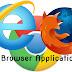 Download Lengkap Aplikasi Browser