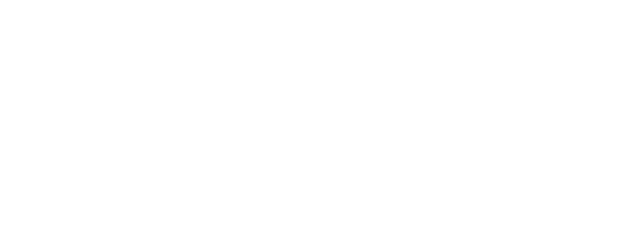 The Official Website of Cynthia Batten
