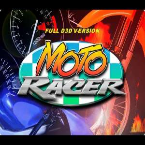 download moto racer pc game full version free