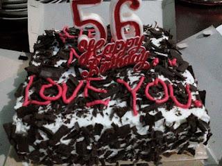 Kue Tart Sidoarjo Bentuk Terima pesanan tema ulang tahun