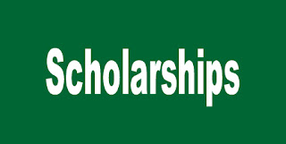 ATI ANNANG 2017/2018 Scholarship List of Successful Candidates