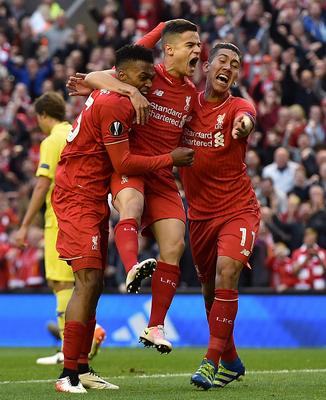 [Image: Ligue_Europa_Liverpool%2B%25281%2529.png]