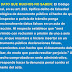 Sabías esto? Art. 293 Código Penal Argentino