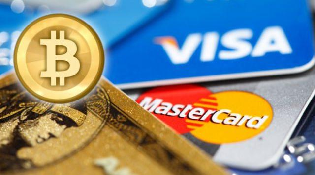 tahun kartu debit dan hadiah telah menjadi bab belanja konsumen yang selalu ada Kartu Debit Crypto Tumbuh Di Popularitas