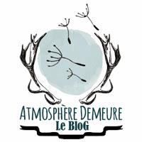 http://atmosphere-demeure.blogspot.com/2010/12/a-propos-du-blog.html