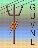 GUVNL Recruitment 2017, www.guvnl.com
