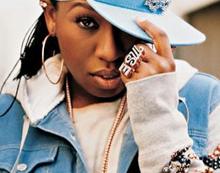successful female rapper