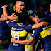 Velez Sarsfield vs Boca Juniors en vivo - ONLINE Superliga Argentina
