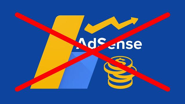 cara diterima adsense, cara mendapat adsense, cara blog menghasilkan uang,menghasilkan uang di internet