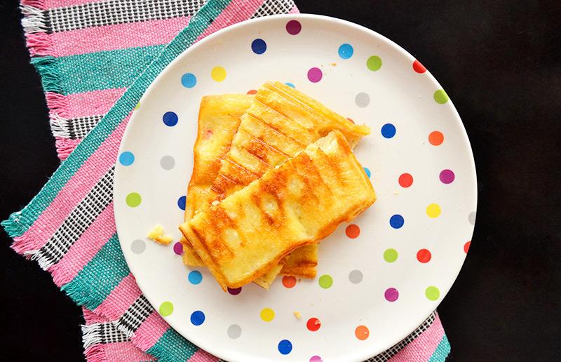 Sim, dá pra preparar pão de queijo de uma maneira mais rápida! Em tipo 4 minutos \o/! | Casa&Cozinha