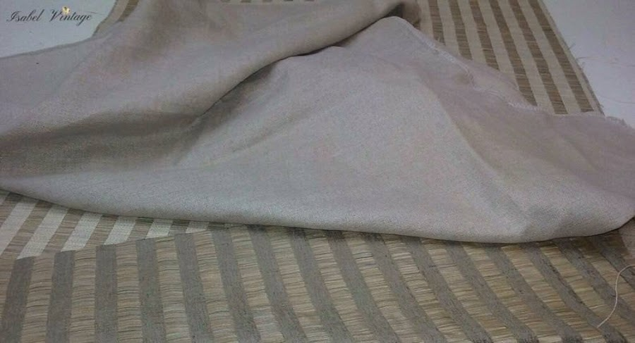 tela-tapiceria