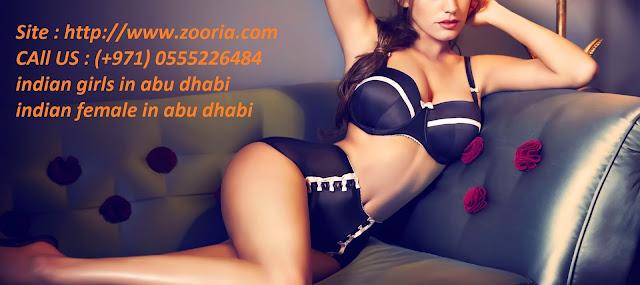 indian girls service in abu dhabi +971555226484 indian female service in abu dhabi UAE