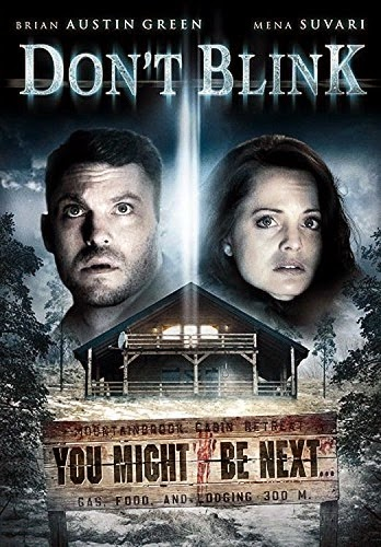 Don't Blink (2014) ταινιες online seires xrysoi greek subs