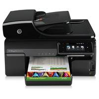 hp-officejet-pro-8500a-driver-free-download