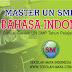 Master UN SMP 2018 Bahasa Indonesia 1: Menentukan makna kata/kalimat pada teks