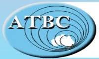 ATBC - Australia's Tamil FM, Tamil FM radio Online, ATBC Tamil live radio, atbc radio listen online