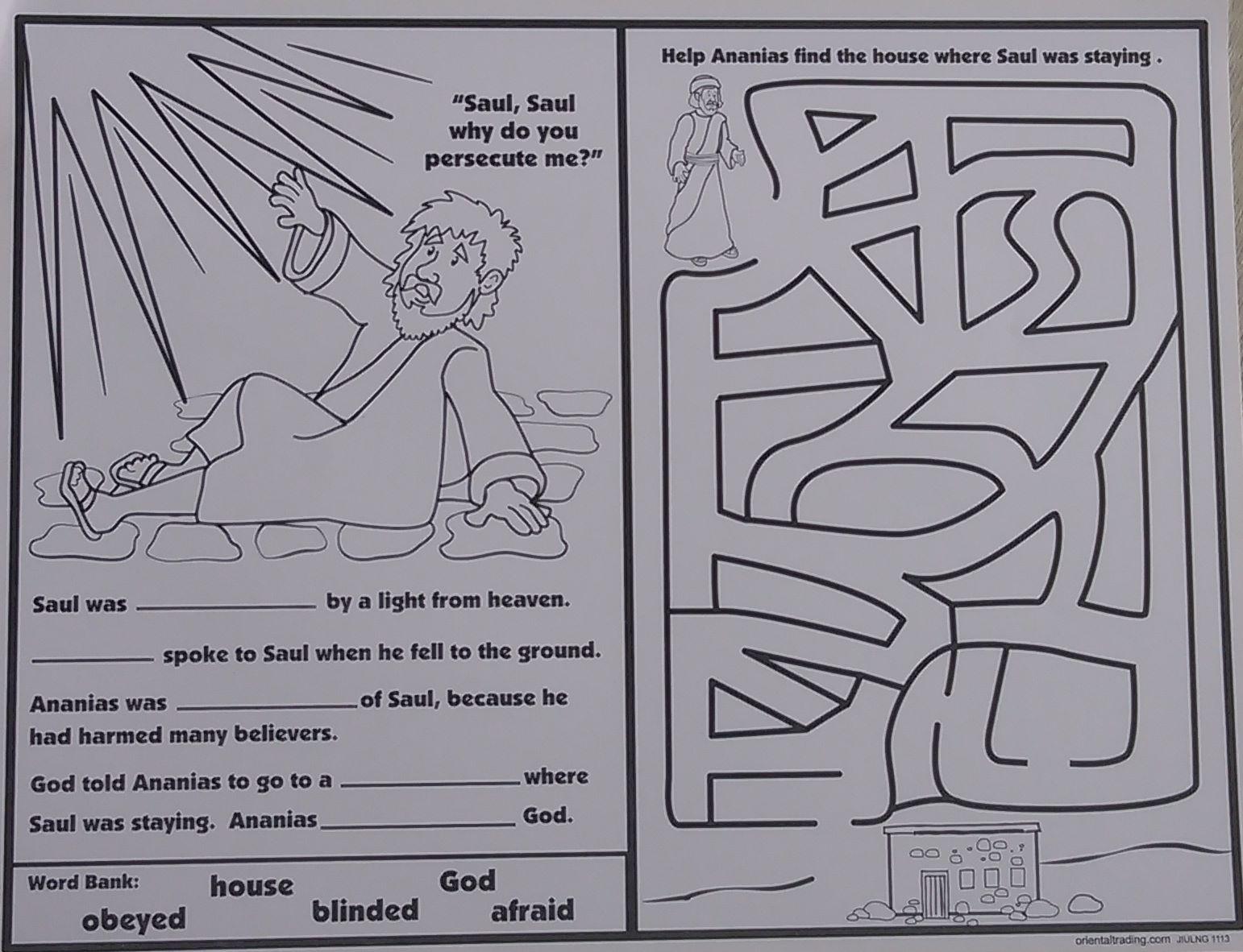 Petersham Bible Book Amp Tract Depot October