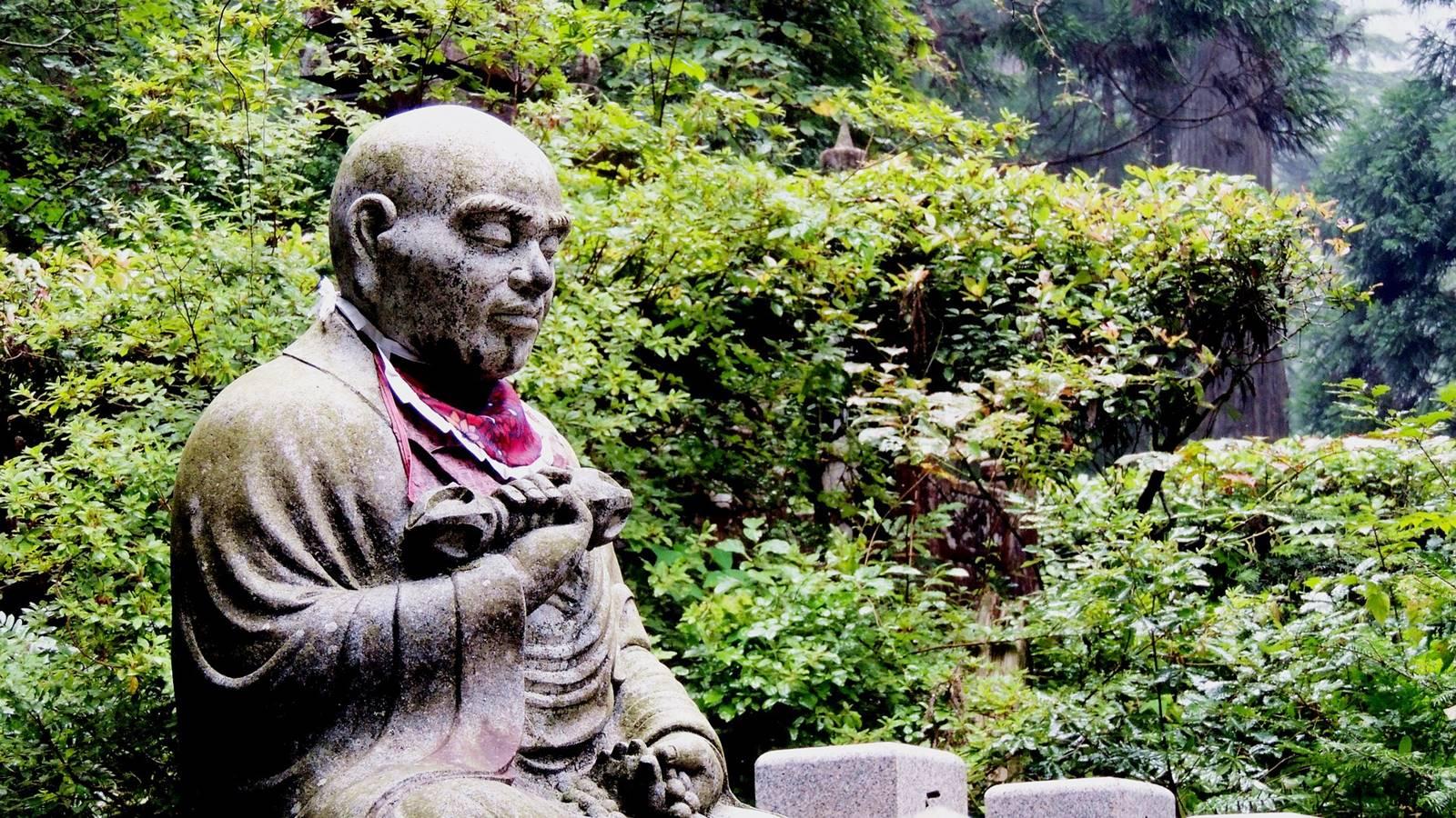 和歌山-高野山-高野山景點-高野山交通-行程-攻略-一日遊-二日遊-自由行-旅遊-遊記-Koyasan-Travel-Japan-日本
