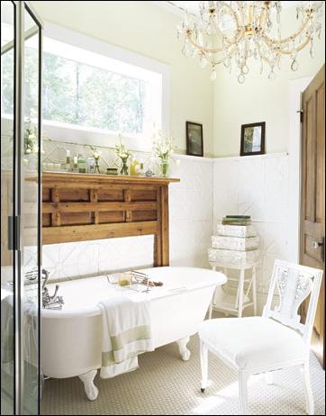 Country Bathroom Design Ideas ~ Room Design Ideas