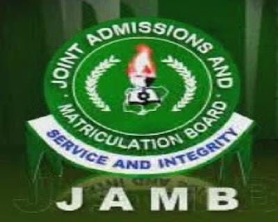 Jamb Has Started Sending Exam Center And Date Slip Via Email (Photos)