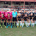 Final da 1ª Copa Itapirema Feminino Society