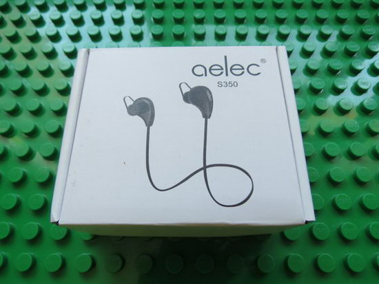 https://martinreviews.com/aelec-s350-wireless-bluetooth-noise-cancelling-headphones/