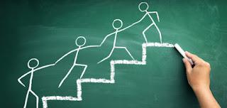 En este blog se comparten muchas experiencias reales surgidas on-the-edge. Son todas de asesorías, consultorías y experiencias profesionales en diversos tipos de organizaciones y proyectos.