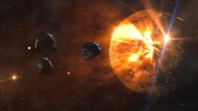 almahata-sitta-diamond-meteorite-ancient-lost-planet