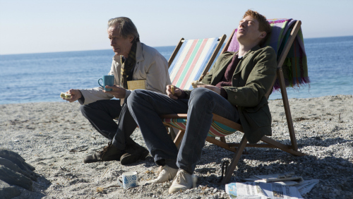 about-time-bill-nighy-domhnall-gleeson