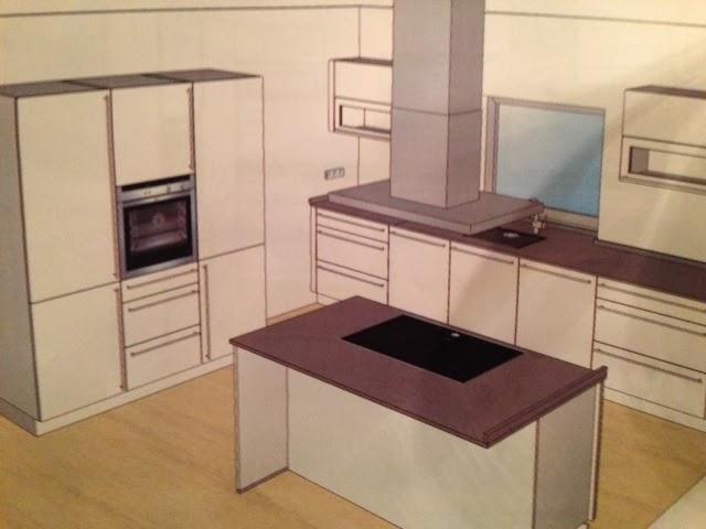 abenteuer hausbau in der heide dezember 2013. Black Bedroom Furniture Sets. Home Design Ideas