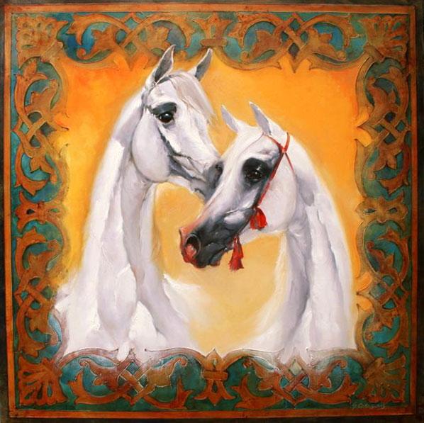 George Corominas   Tutt Art